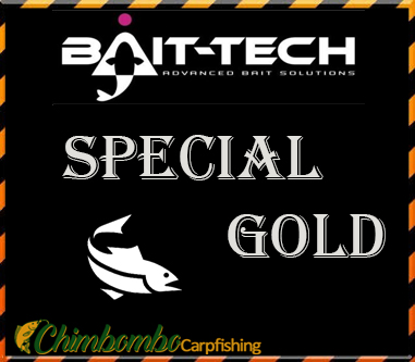 SPECIAL GOLD